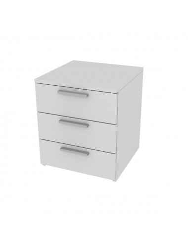 ART.709CZ3 - Commode...